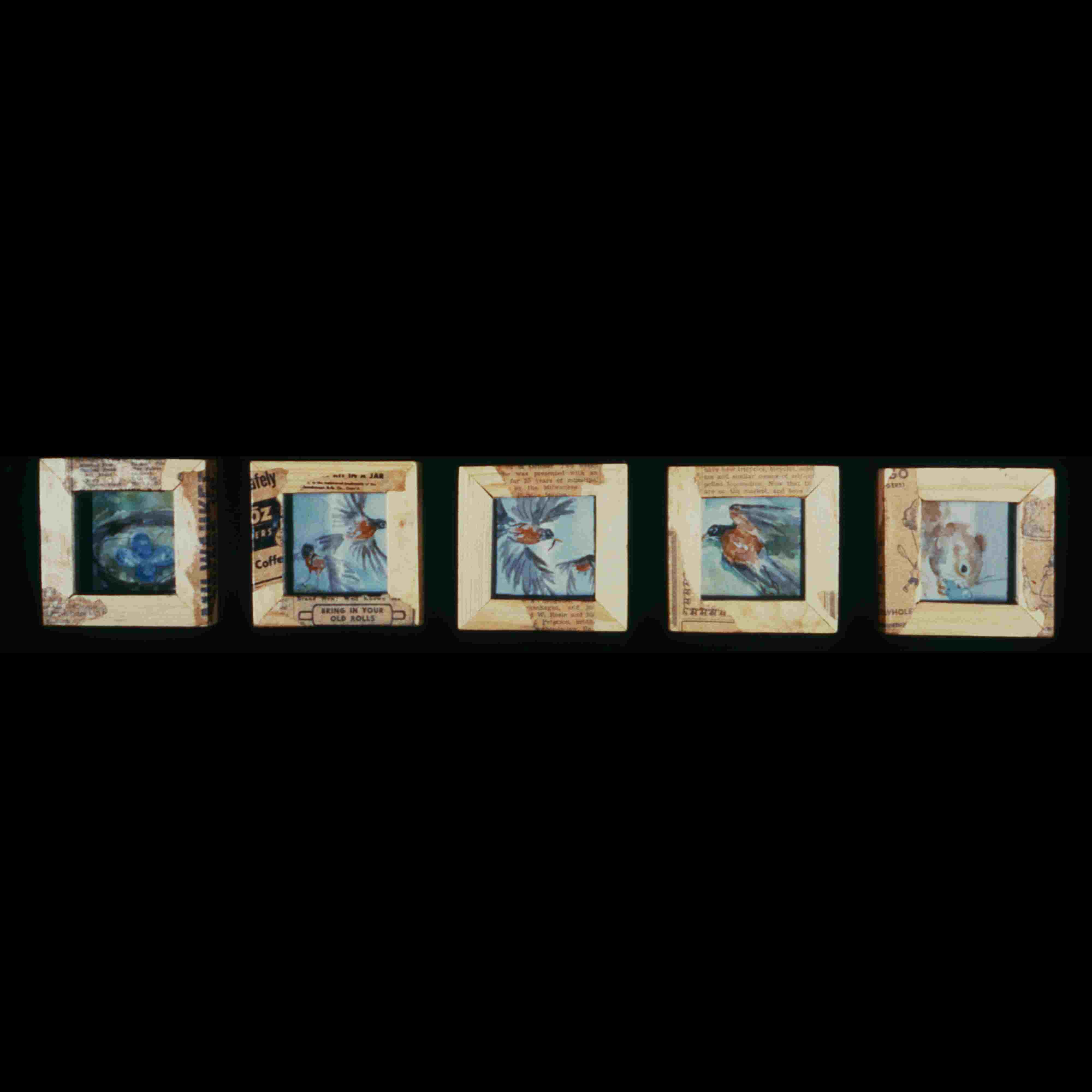 Art blog 35