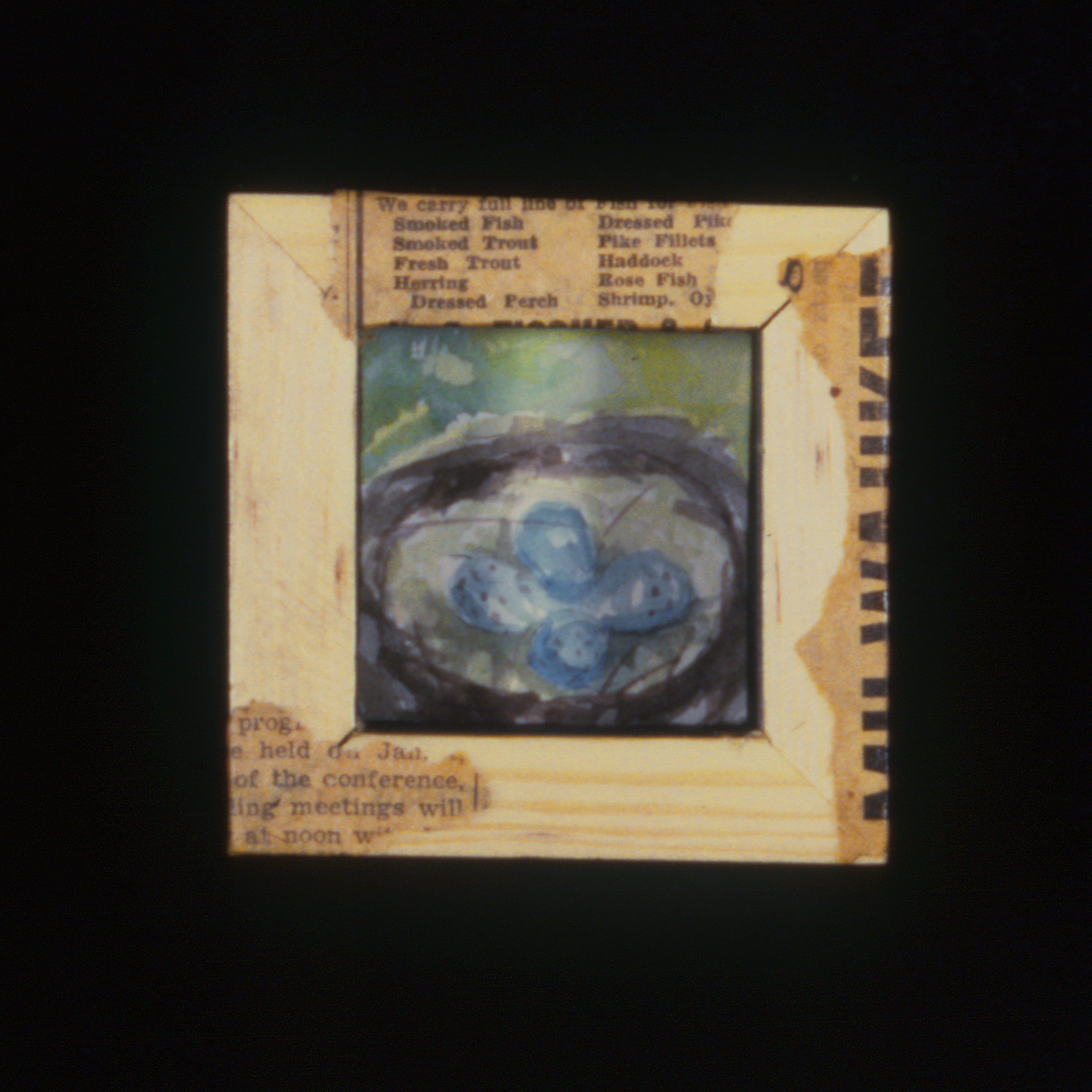 Art blog 35 A