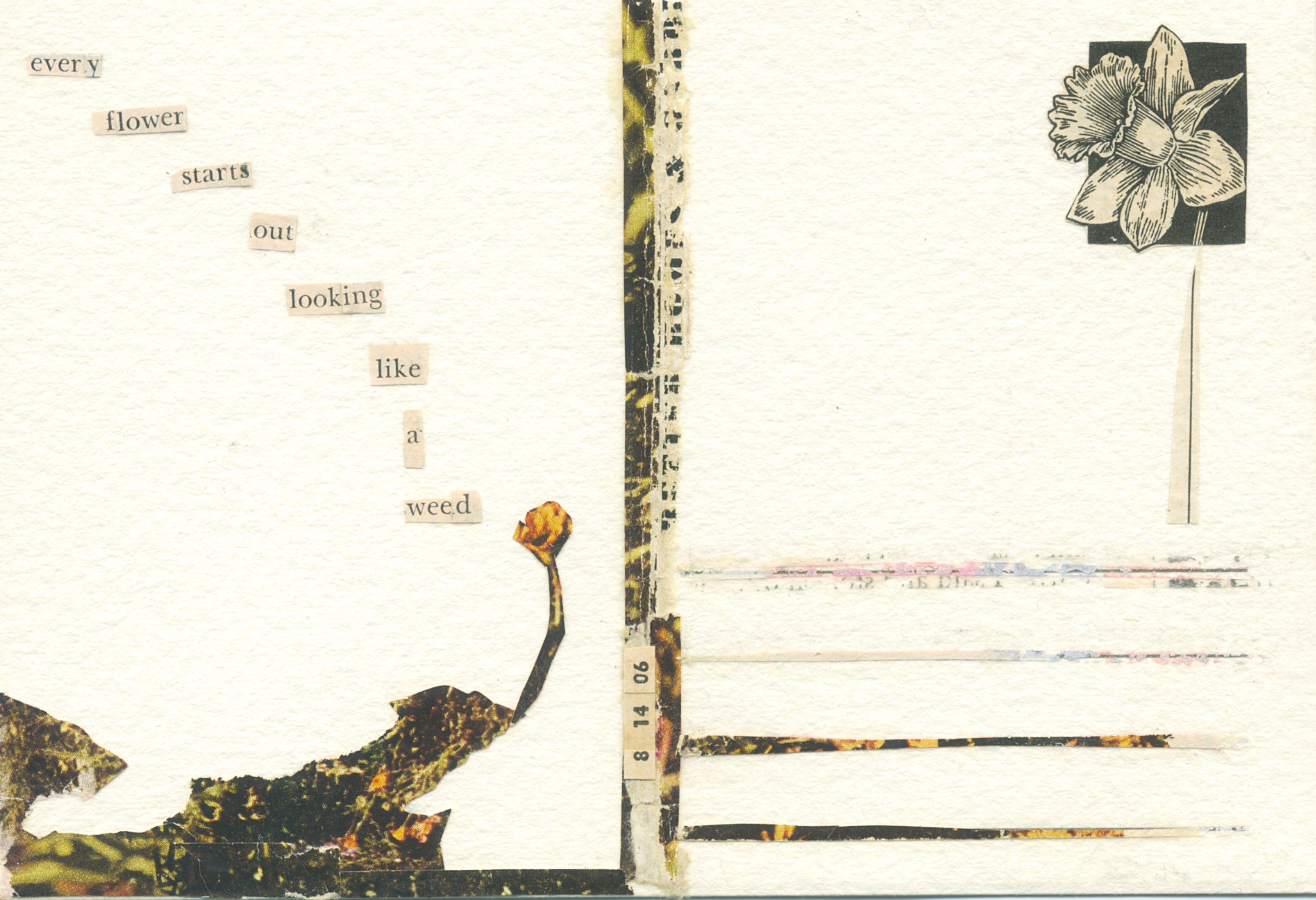 Art blog 45 B