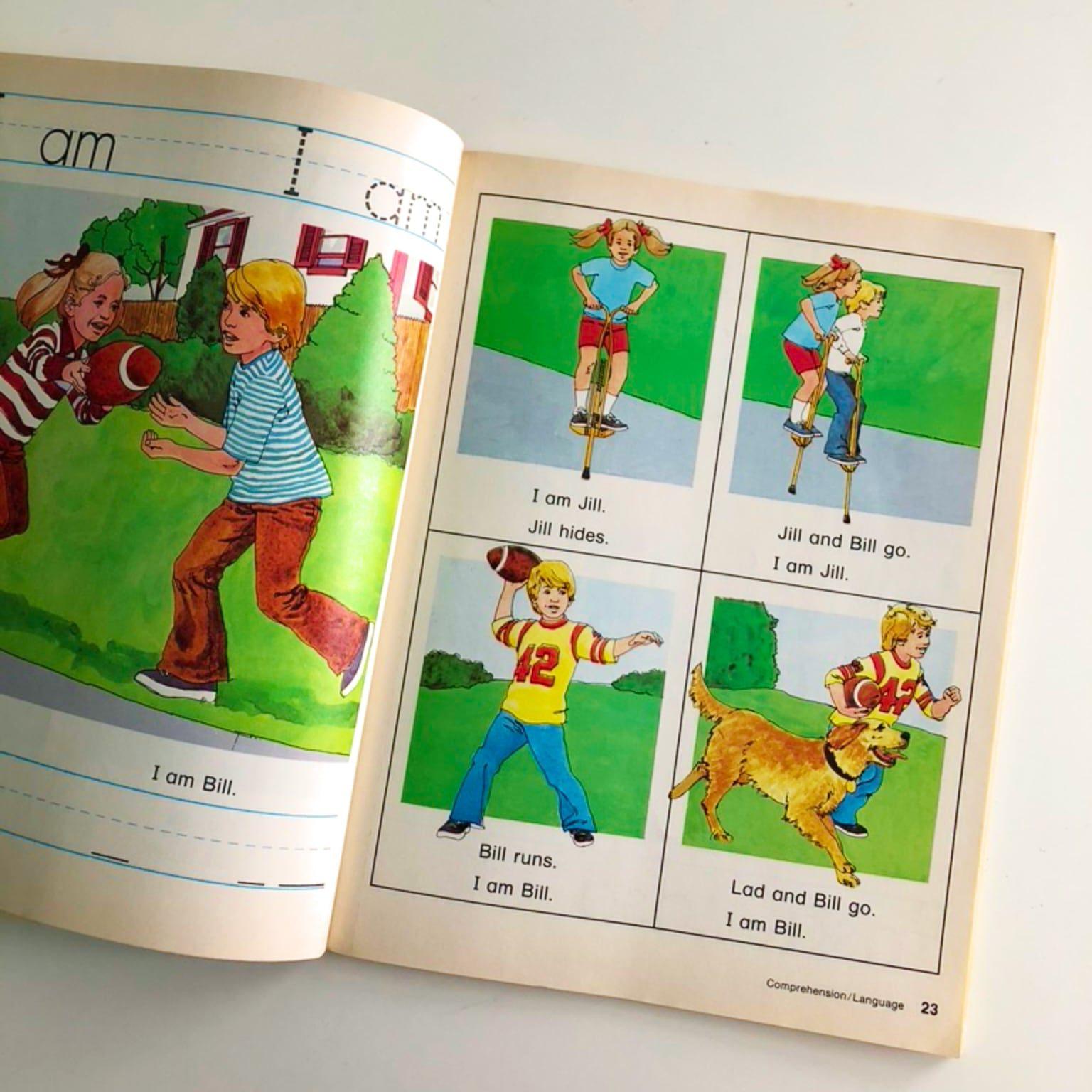 Jill lad book02
