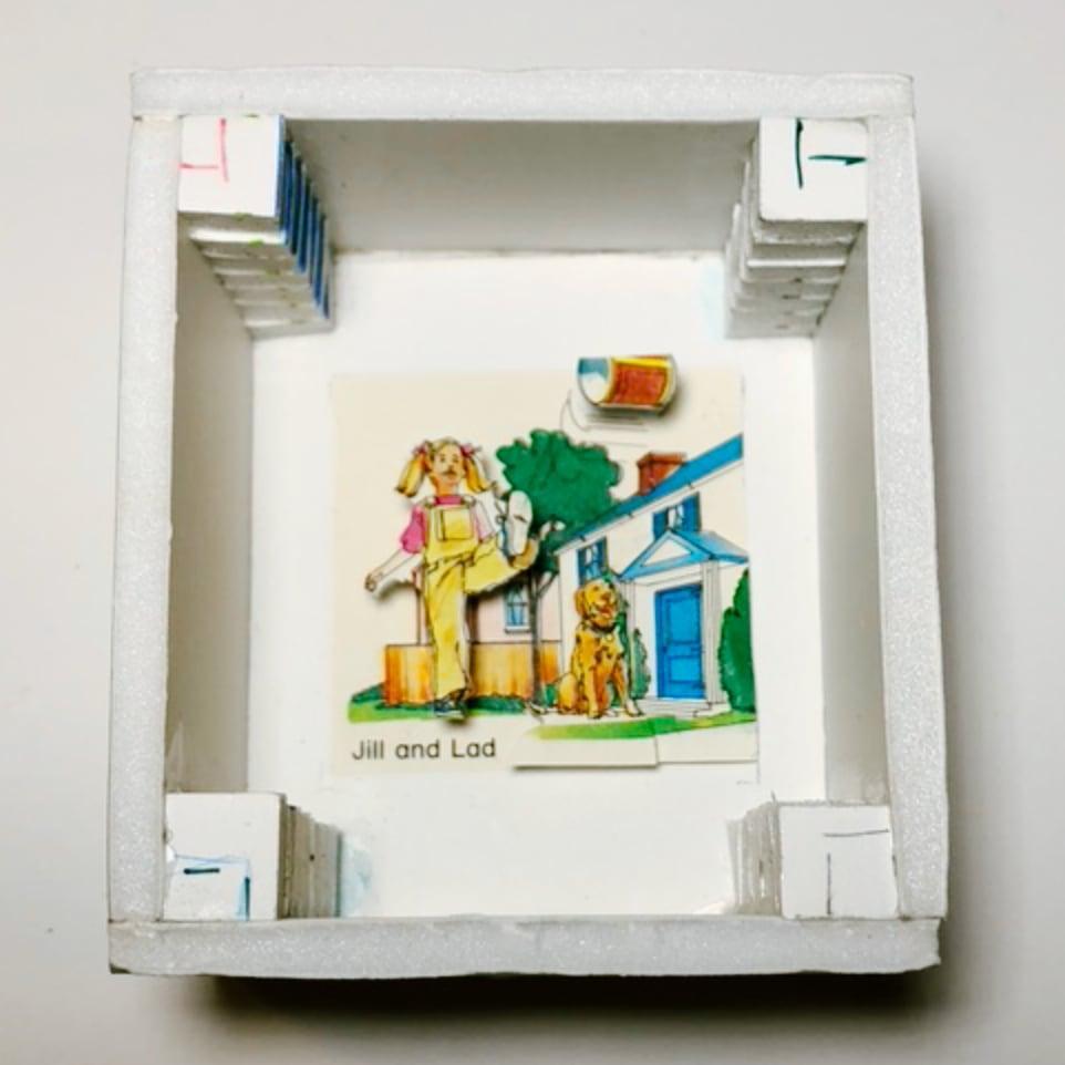 Jill lad diorama03